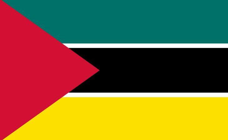 Drame au Mozambique. Le gouvernement a décrété trois jours de deuil national.