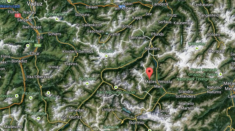 Jeanneret serait le nom de famille le plus porté dans le canton de Neuchâtel.