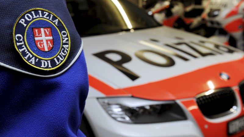 Un homme de 27 ans a perdu la vie dimanche après-midi lors d'une baignade dans le lac de Lugano.