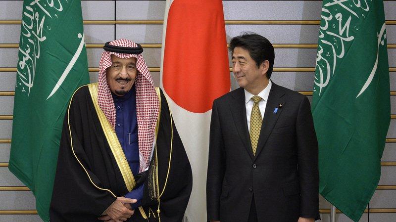 Le prince héritier d'Arabie Saoudite Salman bin Abdul-Aziz n'a pas de pitié pour les meurtriers, fussent-ils des princes du pays.