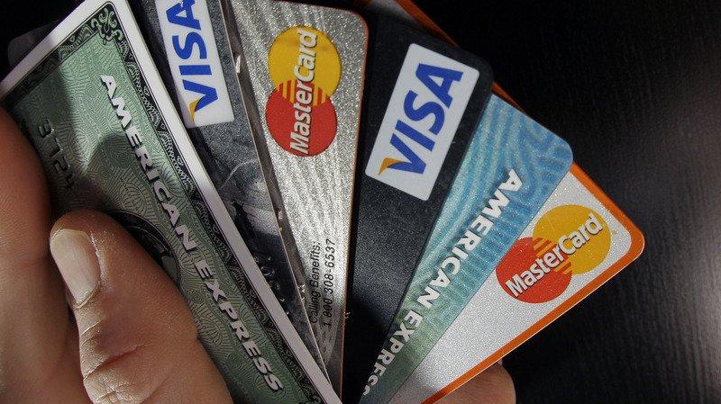 Le deuxième motif le plus souvent avancé pour la prise d'un crédit est le moyen de surmonter une passe financière difficile.