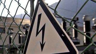 Chablais:  un rongeur cause une panne de courant
